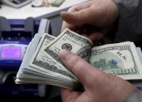 انتظار کاهشی معامله گران در بازار ارز