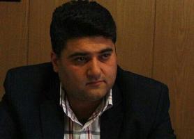 انتقاد از فعالیت مجدد واحدهای غیر مجاز گردشگری در لرستان