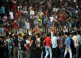 اعتراض به مربیان بومی خوزستان: هر روز بیشتر، هر روز تندتر