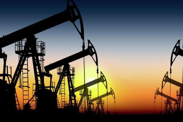 تغییرات هفتگی قیمت نفت، طلای سیاه باز هم گران شد