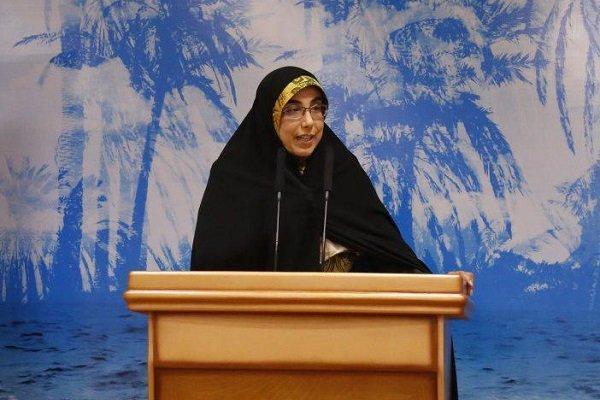 بهبود وضع اشتغال در استان بوشهر با توسعه صنایع پائین دست نفت وگاز