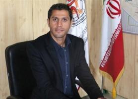 بازی های آسیایی 2018، رجبی: تیم ملی بحرین قدرتمند است اما می توانیم شکستش دهیم، باید بجنگیم و امتیاز بگیریم