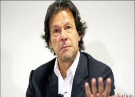 پاکستان جدید عمران خان، زیر سایه قدرت ارتش