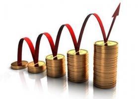 پادزهر پیامدهای تورمی جهش ارز چیست؟