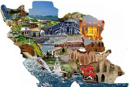 تورهای گردشگری فضای خالی بین گردشگران و اهالی روستاها را پر می نمایند