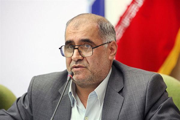 سرمایه گذاری بخش خصوصی در زنجان به 8 هزار میلیارد تومان رسیده است