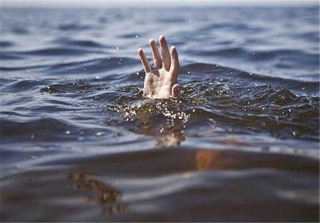 غرق شدن جوان 28 ساله در رودخانه کره بس