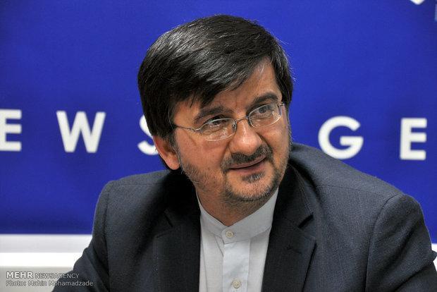طرح های ورزشی هفته دولت یزد افتتاح می گردد