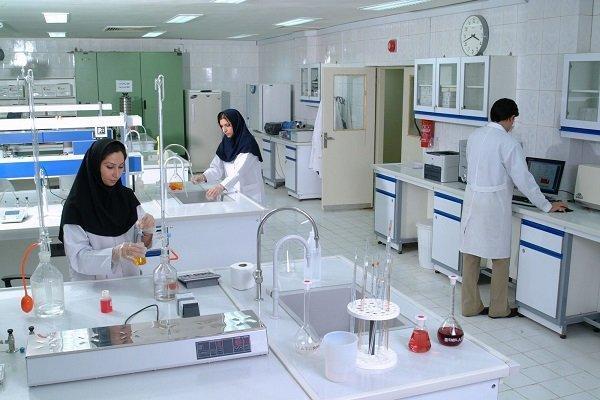 اعضای شورای پژوهشی موسسه ملی تحقیقات سلامت منصوب شدند