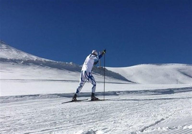 پاسخ فدراسیون اسکی به صحبت های سرمربی مستعفی تیم ملی صحرانوردی