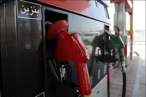 کرمان هیچ مسئله ای در تامین فراورده های نفتی ندارد