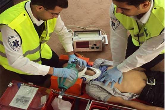 فوت چهار نفر بر اثر مسمومیت با الکل در بندرعباس، 10 نفر تحت درمان هستند