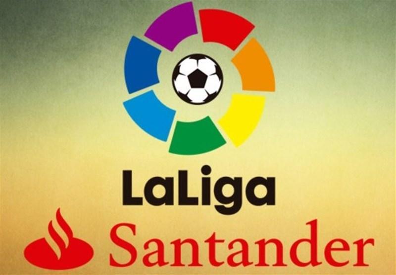فوتبال دنیا، تساوی اسپانیول در خانه رایووایکانو