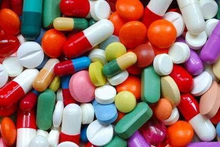 پیشنهاد چینی ها برای فراوری دارو در چابهار