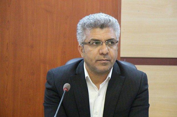مصوبات شورای هماهنگی ترافیک استان سمنان وجه قانونی دارد