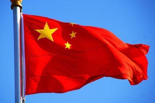 سومین کانادائی در چین بازداشت شد، واکنش رسانه های اوتاوا