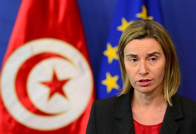 مقتدایی در گفت وگو با خبرنگاران: احتیاج اروپا به حفظ برجام بیش از ایران است