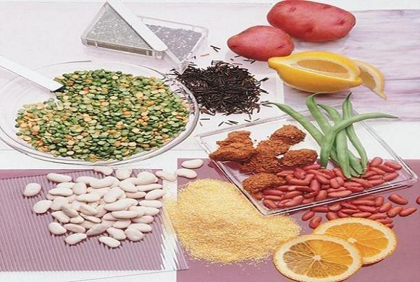 خوراکی ها مقابله کننده با کلسترول چه هستند؟