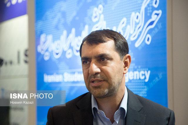 زارع: استانی شدن انتخابات مجلس باعث قطع ارتباط با مردم می گردد