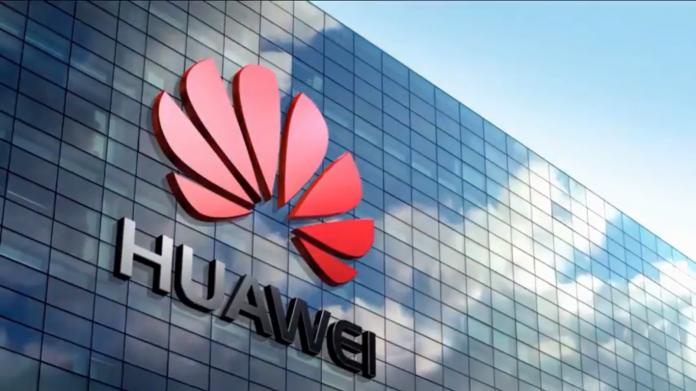 تبرئه شرکت هوآوی چین در مورد دور زدن تحریم های آمریکا علیه ایران