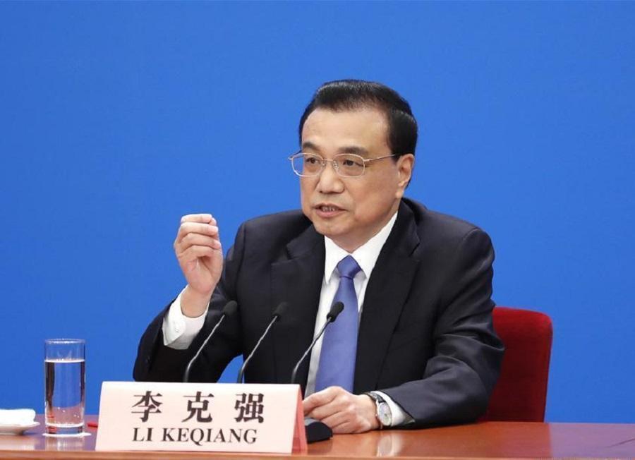 چین بر عاری سازی هسته ای شبه جزیره کره تاکید دارد