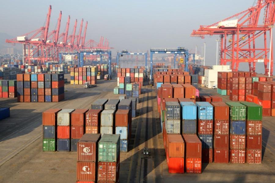 چین در حال گسترش روابط مالی با کره شمالی است