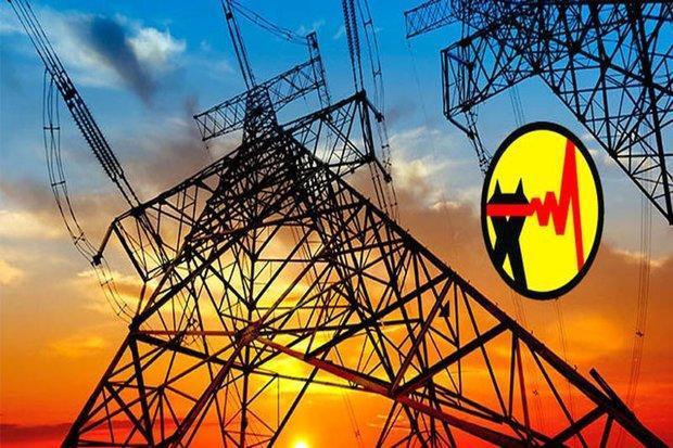 اختصاص عوارض برق به احداث نیروگاه در سیستان