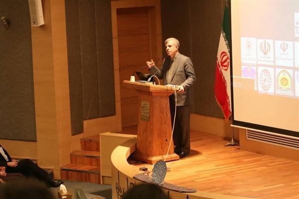 اولین سمینار توانمندسازی عوامل اجرایی ستاد خدمات سفر استان خراسان رضوی برگزار گشت