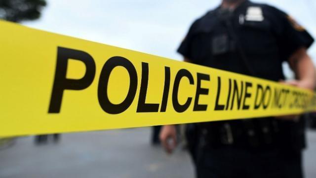 کودک 3 ساله آمریکایی شاهد قتل مادر و 2 خواهرش