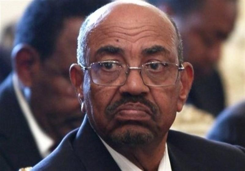 رئیس جمهور مخلوع سودان به زندان منتقل می شود