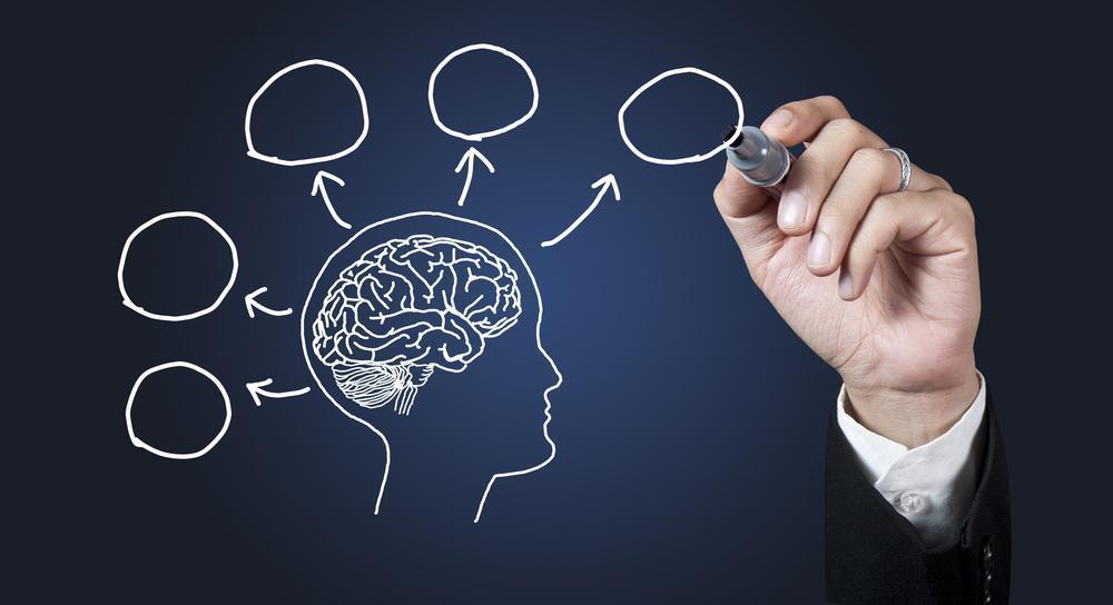در مصاحبه با خبرنگاران مطرح شد؛ تاسیس مرکز مشاوره تلفنی در دانشگاه علوم پزشکی ایران، زمان عامل پیشگیرنده در بروز اختلالات روانی