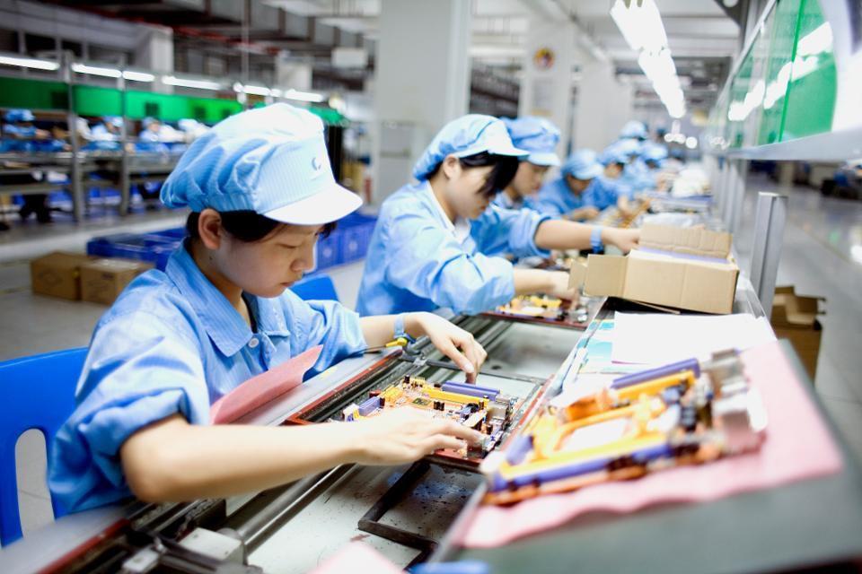 چه کسی برنده جنگ تجاری چین و امریکا می گردد؟