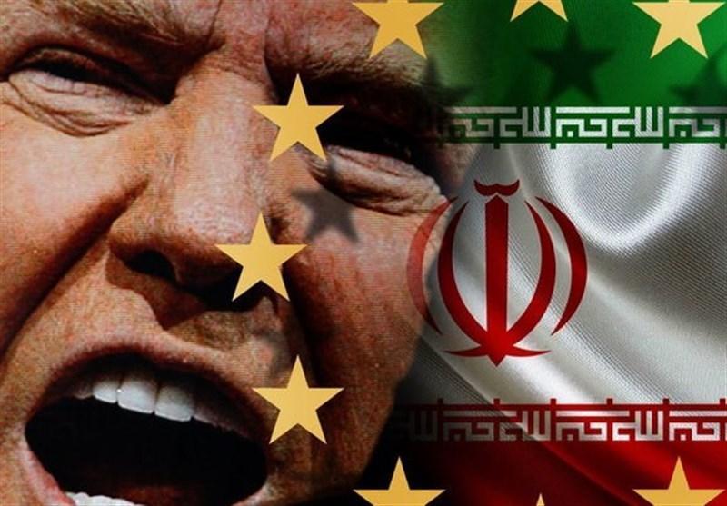 رسانه آلمانی: اشتباه فاجعه بار ترامپ در قبال برجام، اروپا باید از ایران نفت بخرد