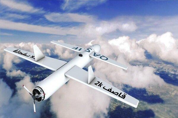 41 کشته در حمله پهپادی و موشکی یمن به پادگانی در عدن