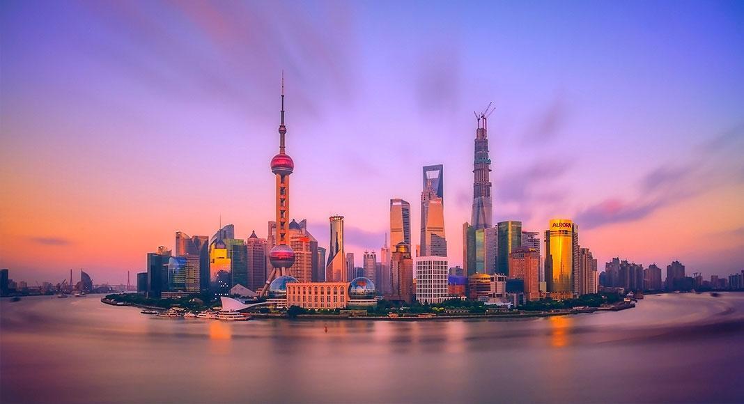 راهنمای جامع سفر به شانگهای &ndash قسمت اول