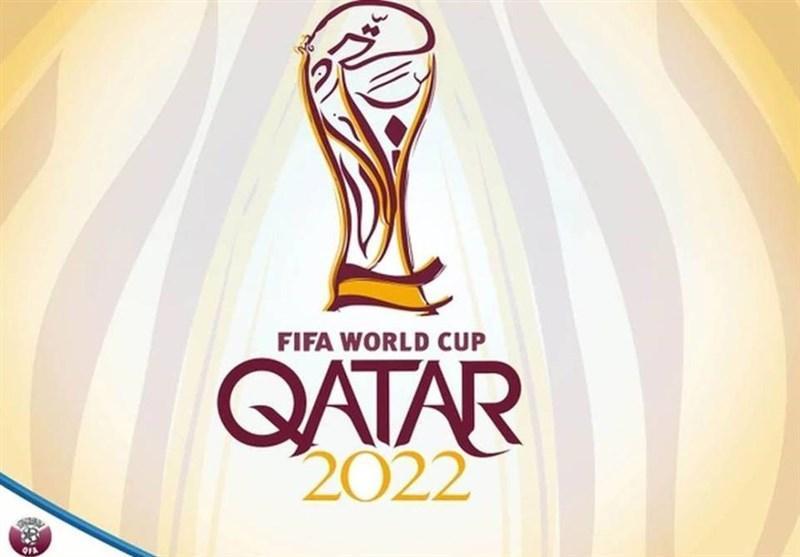 قرعه کشی مرحله انتخابی جام جهانی 2022 در مالزی برگزار می گردد