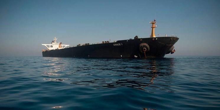 گزارش گاردین از وضعیت بغرنج لندن در ماجرای نفتکش ها