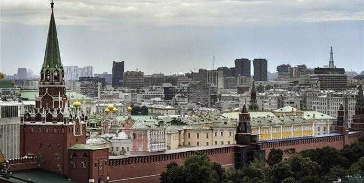 تدابیر جدید در روسیه برای جلوگیری از جاسوسی های علمی