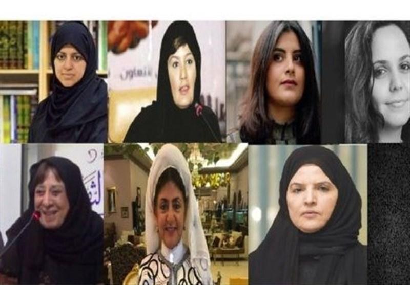 نقض حقوق بشر در عربستان، تداوم ظلم و تبعیض و شکنجه علیه زنان، بدرفتاری با مهاجران خارجی و اخراج آنها