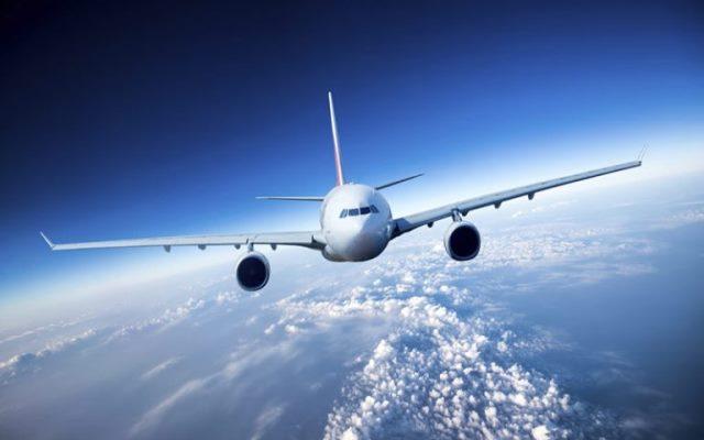 معرفی بهترین ایرلاین های داخلی و خارجی جهت پرواز به مونیخ