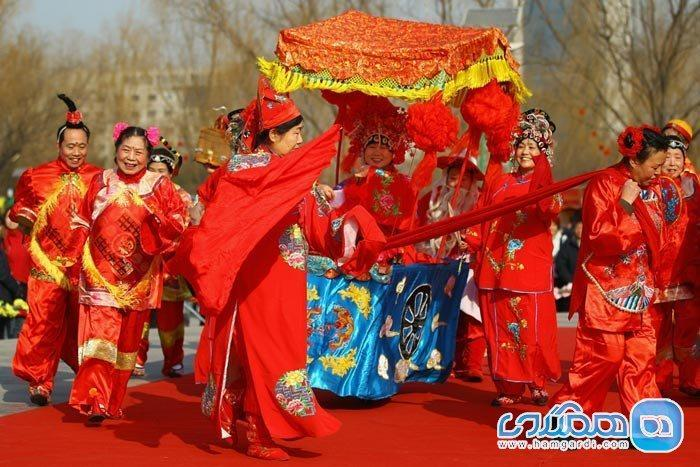 20 حقیقت جالب درباره کشور چین که نمیدانستید!