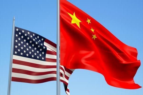 هشدار شدیداللحن چین درباره لغو تمامی توافقات با آمریکا