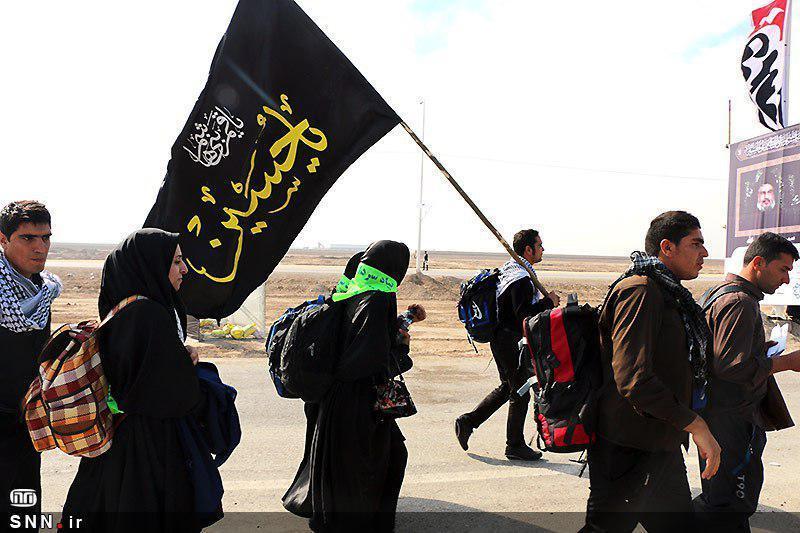 دوره فشرده زبان عربی در دانشگاه پیام نور همدان برگزار می شود
