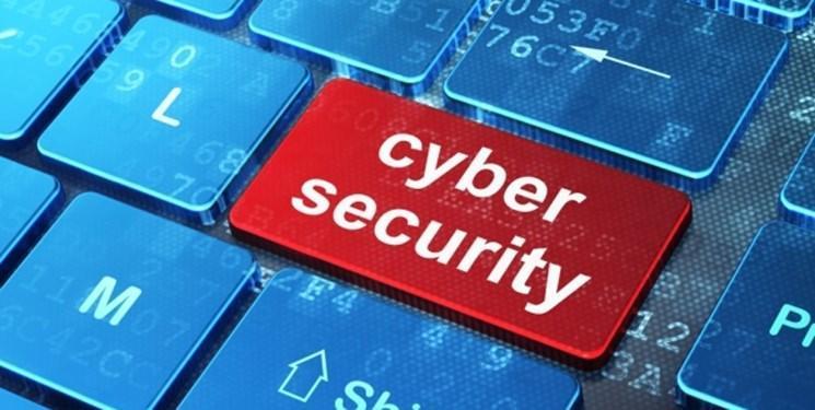 نمایندگان ایران در مانور امنیت سایبری قطر شرکت می نمایند