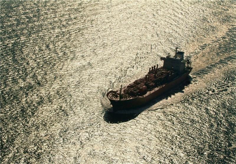 قطر حمل و نقل محموله های دریایی به وسیله عمان را شروع کرد