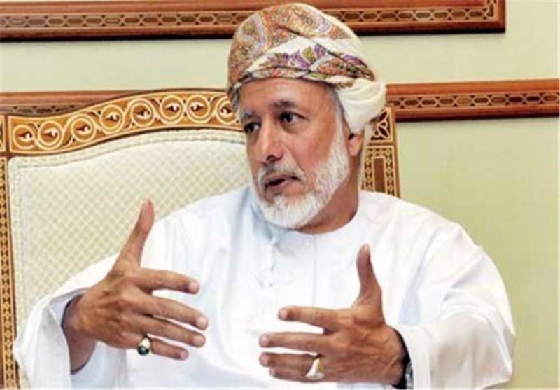 مخالفت مسقط با تحرکات سعودی در شورای همکاری خلیج فارس