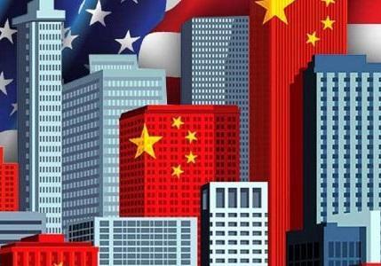 سازمان ملل: تعرفه های آمریکا علیه چین به اقتصاد هر دو کشور لطمه زده است