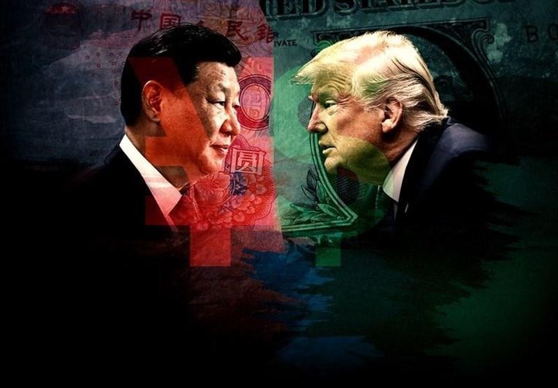 آمریکا برای متقاعد کردن پکن به توافق تجاری امتیاز بیشتری می دهد