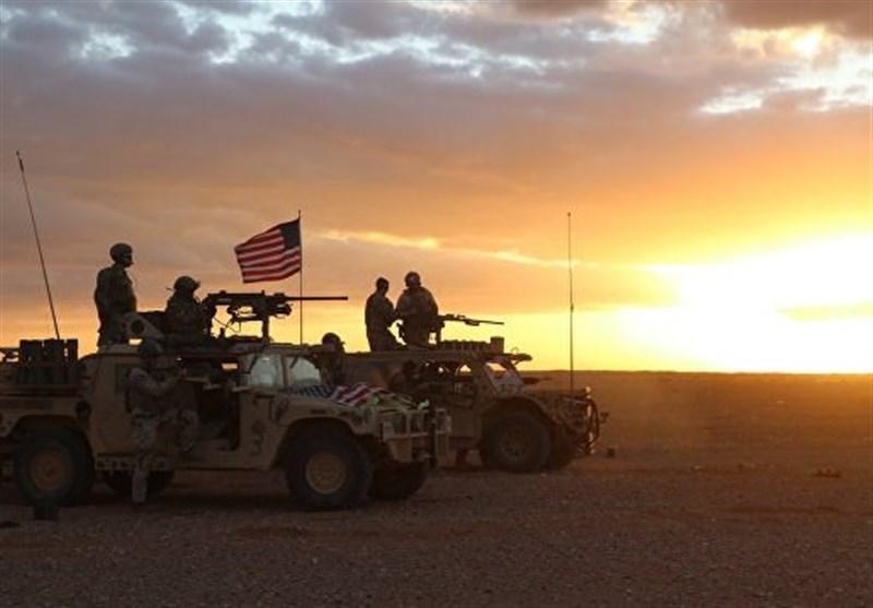 علت اختلاف نظر آمریکایی ها در برخورد با مسئله شمال سوریه