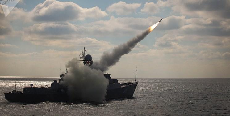 تفاهمنامه همکاری نظامی ایران و دیگر کشورهای حوزه خزر